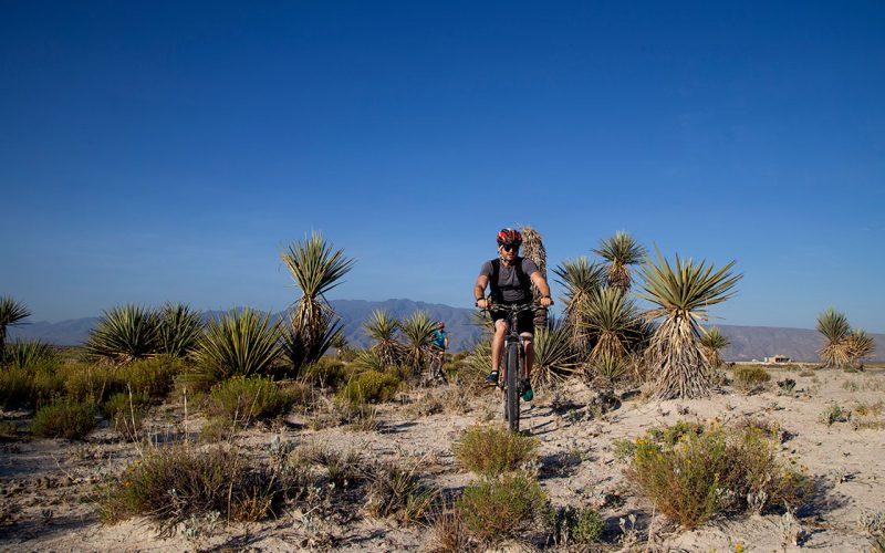 las-playitas-del-desierto-bici1