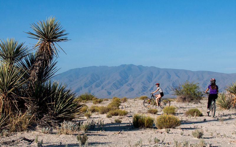 las-playitas-del-desierto-bici2