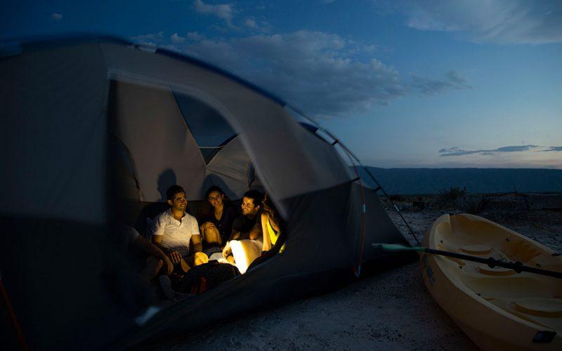 las-playitas-del-desierto-camping1