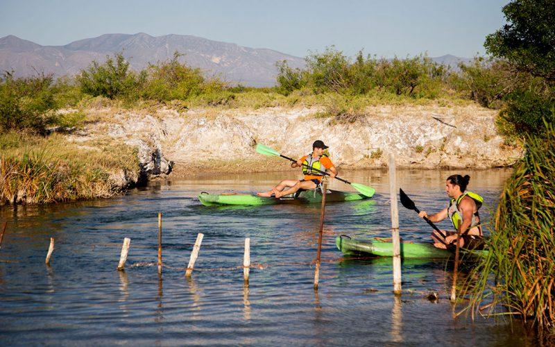 las-playitas-del-desierto-kayak2