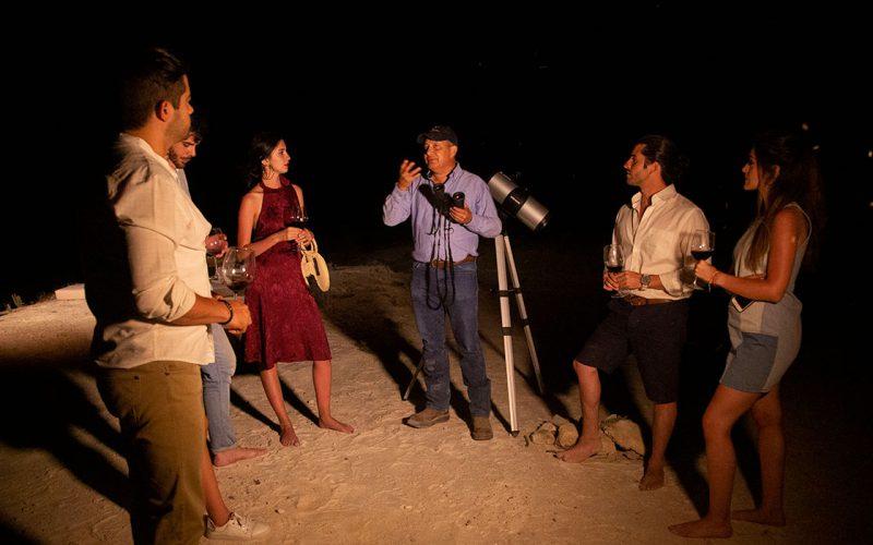 las-playitas-del-desierto-noche-vino-estrellas2