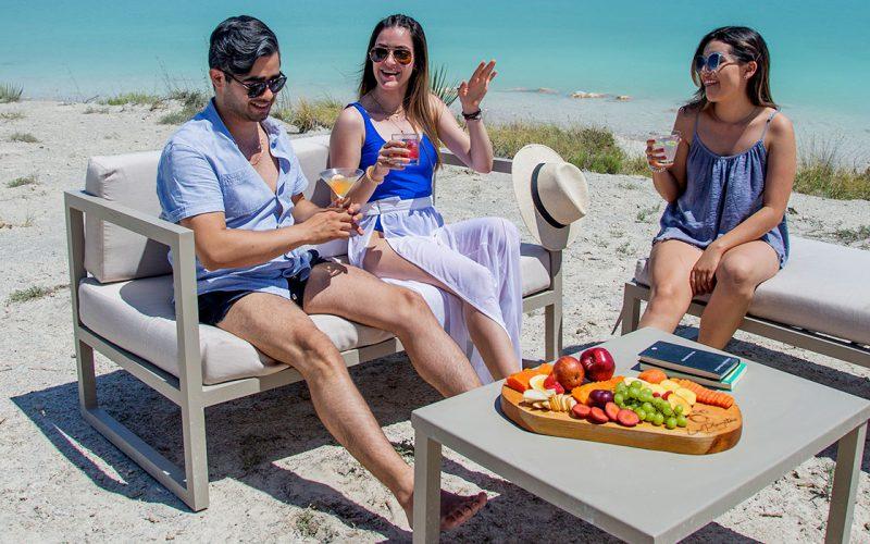 las-playitas-del-desierto-picnic3