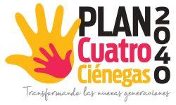 lasplayitas4c-logo-plan2040